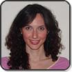 Elena Nieddu: Italian Language Teacher