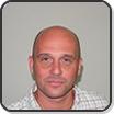 Pietro Ruda: Director of Studies