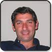 Piermario Cesaraccio: Founder and Director of ths School