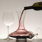 Vini sardegna