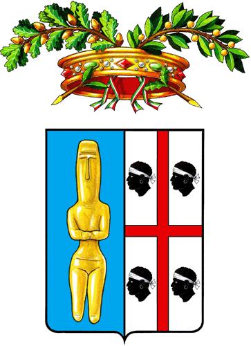 Provincia_di_Carbonia-Iglesias-Stemma