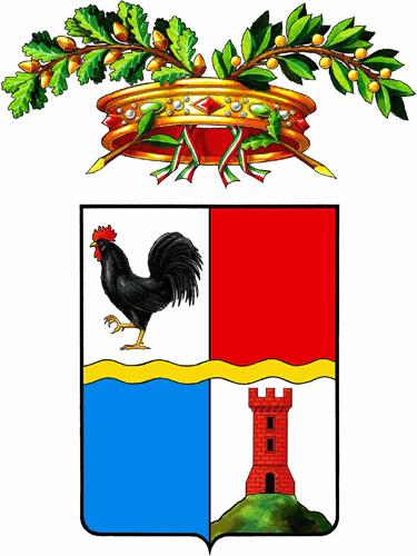 Provincia_di_Olbia-Tempio-Stemma